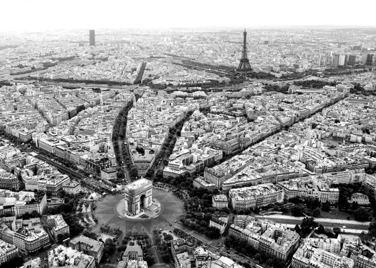 01-Paris-urban-fabric-the-Haussmannian-heritage