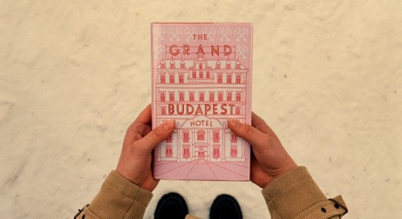 4-the-grand-budapest-hotel-book-gbh-twentieth-century-fox-ltd-2-630x344