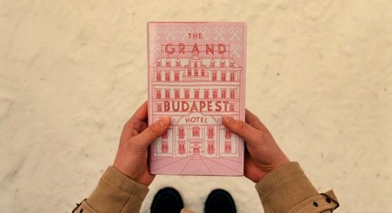 4-the-grand-budapest-hotel-book-gbh-twentieth-century-fox-ltd-2-630x344