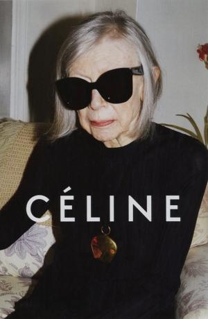 celine-joan-didion-hed-2015