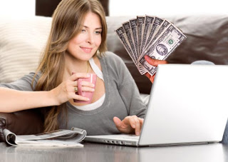 how to work from home and earn money in bangalore