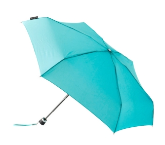 Best travel umbrella. http://bit.ly/11P73QE