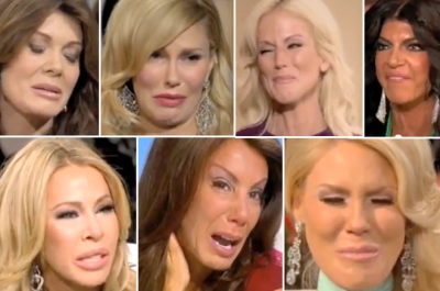 real-housewives-botox-crying-montage-video-plastic-surgery