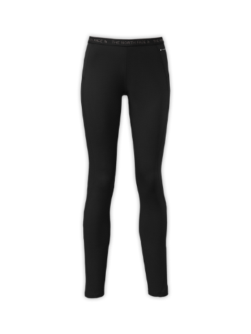 Warm ski tights. http://bit.ly/1wpxwhg