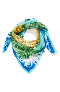 Echo scarf for $68. http://bit.ly/1DAr3YM