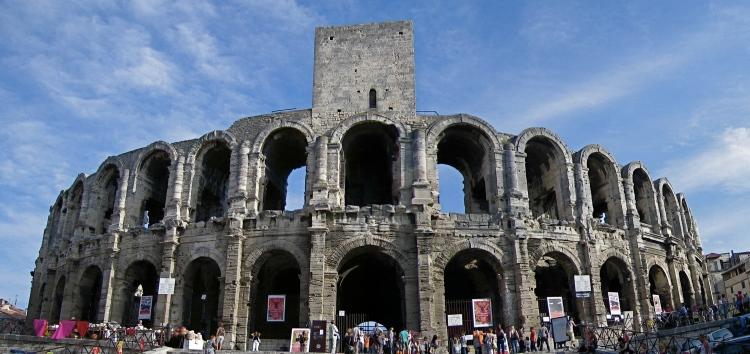 Arènes_d'Arles_1