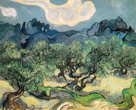 arles_van_gogh_olive_trees_with_the_alpilles_in_the_background_imagelarge