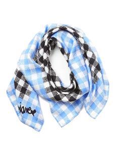 Diane Von Furstenberg for $168. http://piprl.me/1xxffyW