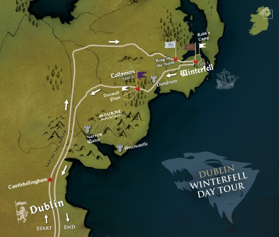 DUBLIN_MAP_UPDATE_v2