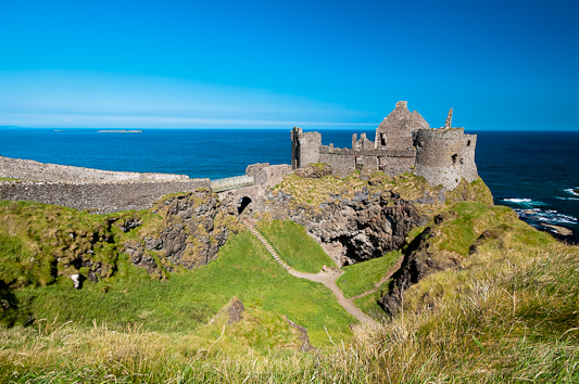 Dunluce-Castle-Northern-Ireland-Landscape-Photography-0363
