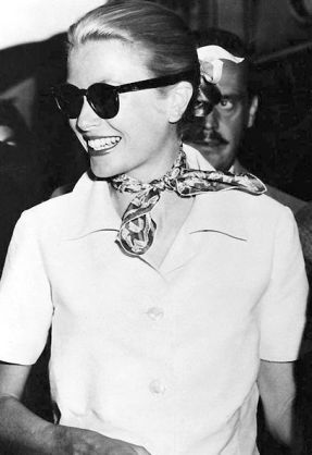 grace-kelly-1
