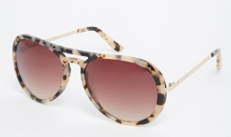 Summery shades. http://bit.ly/1D5seQf