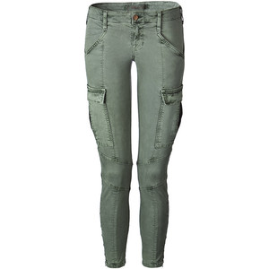 My favorite travel pants. http://bit.ly/1923uLC