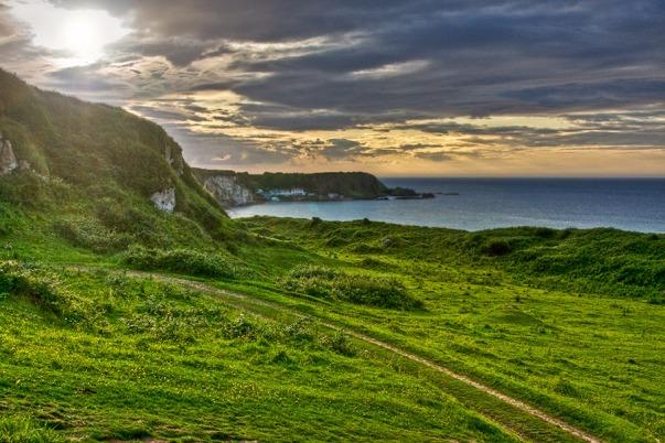northern-ireland-beach-900x600-srgb