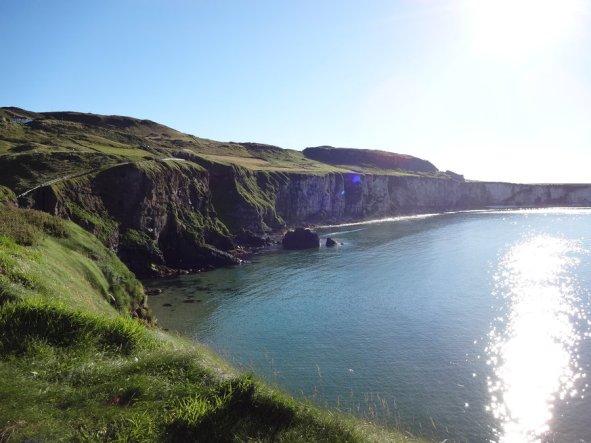 northern_ireland_landscape_by_hortilukey-d5c0ara