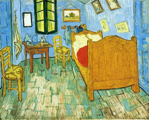 vincent-s-bedroom-in-arles-1889-1.jpg!Blog
