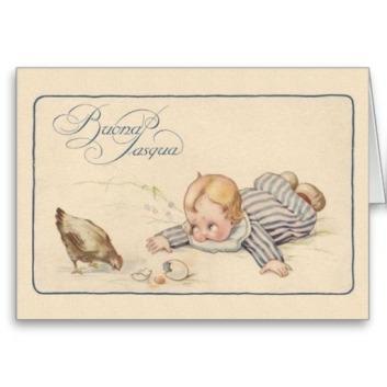 vintage_italian_buona_pasqua_easter_card-rc6f839a1b8504db2835553f4d97fa79f_xvuak_8byvr_512