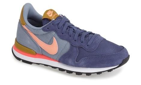 Nike $85: http://bit.ly/1beTTkK