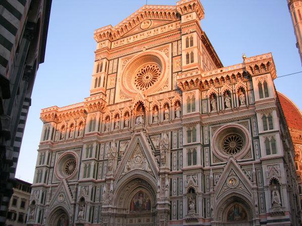 Dove-dormire-a-Firenze-centro
