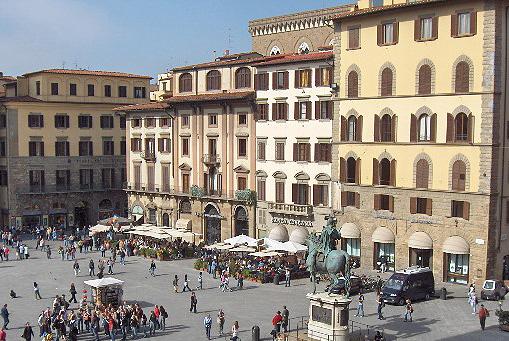Firenze.PiazzaSignoria01
