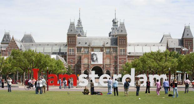i-amsterdam-museumplein