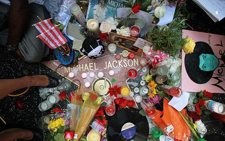 Jackson-star_1432132c