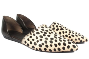 Dream flats. http://bit.ly/1CA9vWj