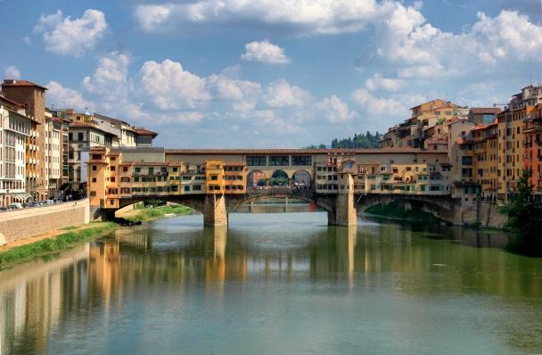 Ponte_Vecchio_001