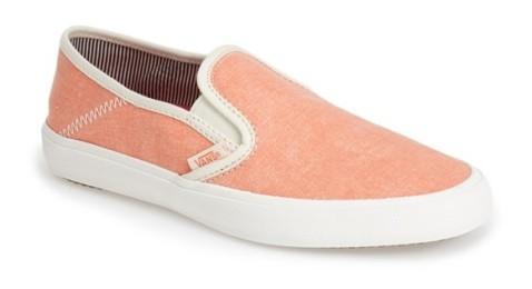 Van's ($46). http://bit.ly/1Kc3hBB