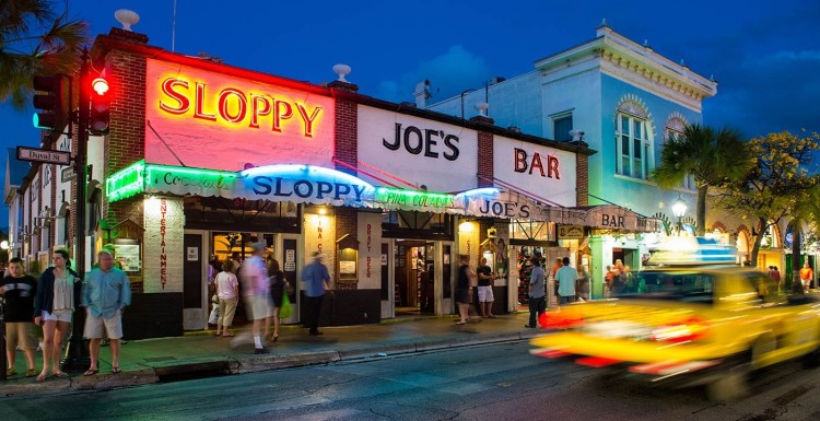 1400-key-west-florida-wg.web