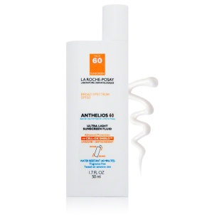 Favorite face sunscreen ($23) http://bit.ly/1P5HKRN