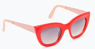 Zara ($24) http://bit.ly/1IETZPL