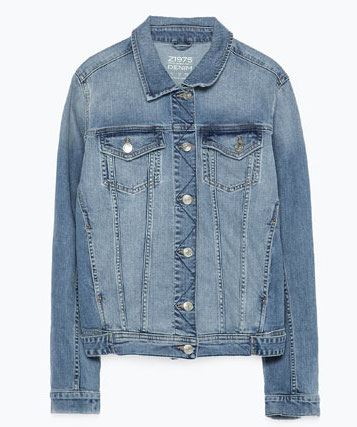 Zara ($49) http://bit.ly/1F1TpqE