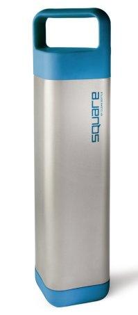 Clean Bottle ($45) http://amzn.to/1SbtOF5