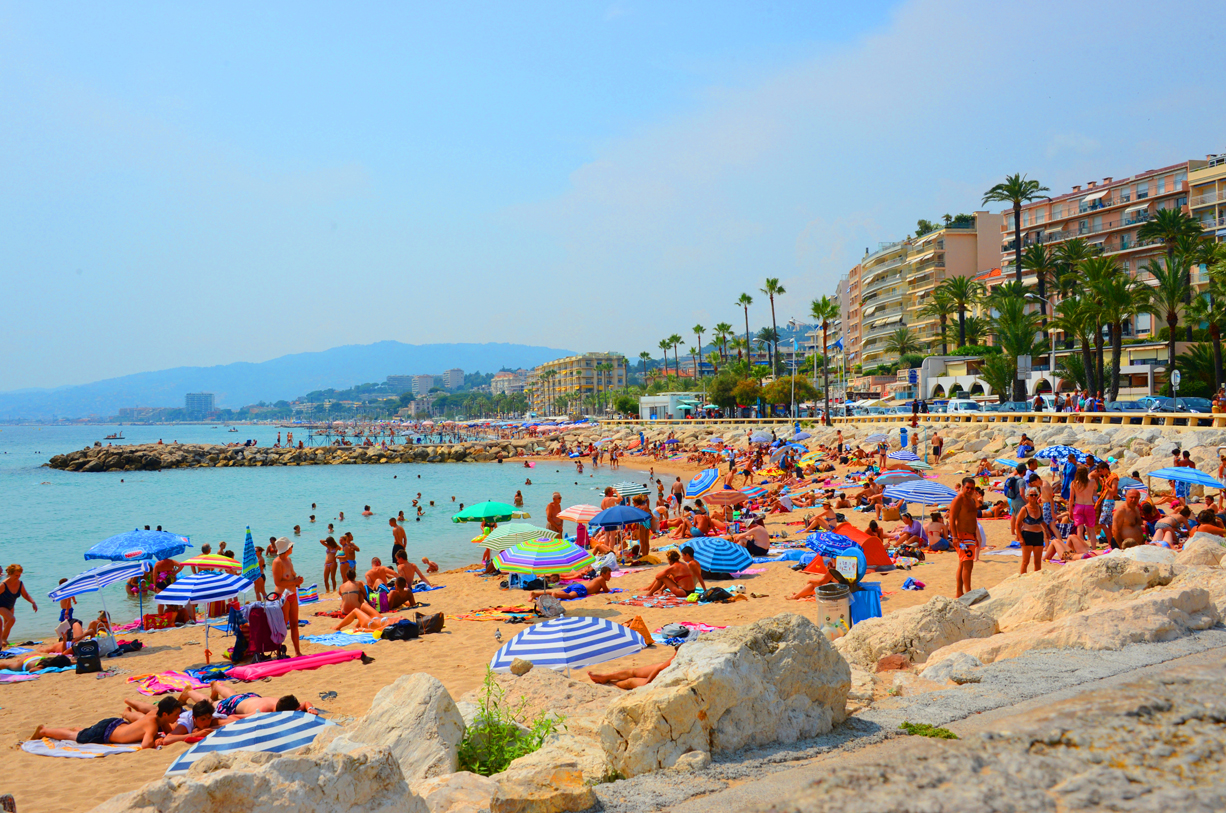 Cannes France  City new picture : Cannes, France.