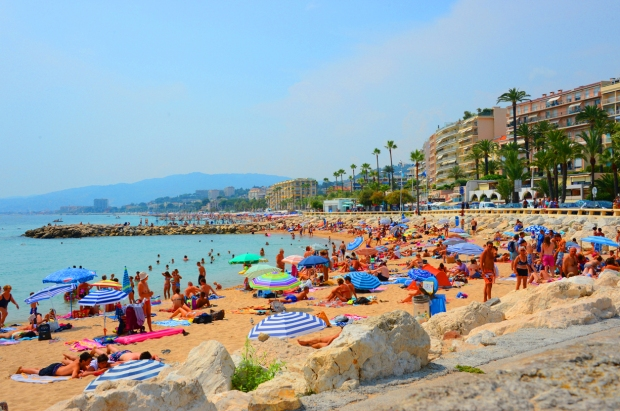 beach-in-cannes-france-2