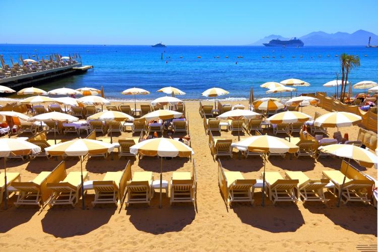 cannes-beach
