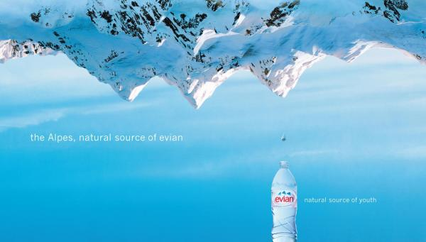 evian-reverse-mountain-small-77268