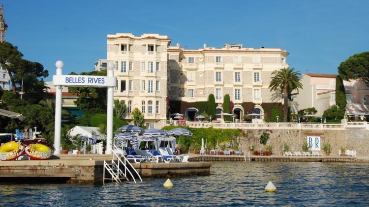 hotel-belles-rives-juan-les-pins-4