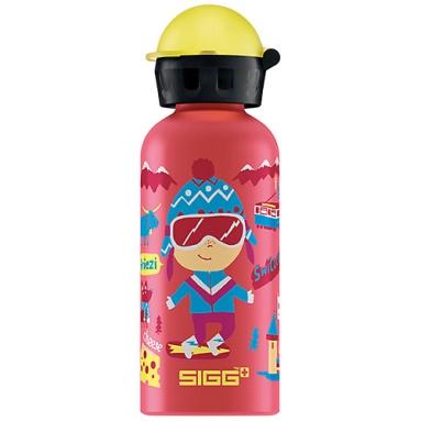 Sigg ($18) http://bit.ly/1IKQ45F