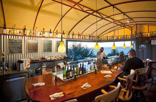 Treebones-Big-Sur-Yurt-Resort-ocean_view_sushi_Bar-1LG