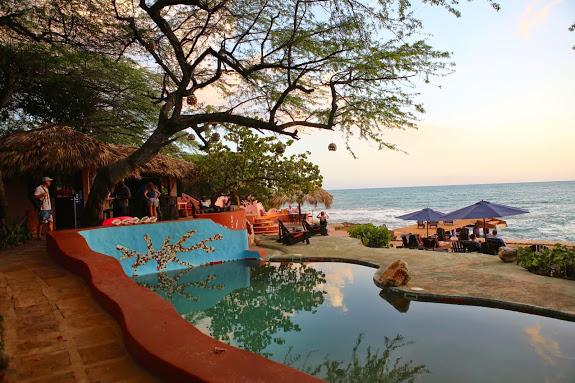 jakes-best-boutique-hotel-jamaica1