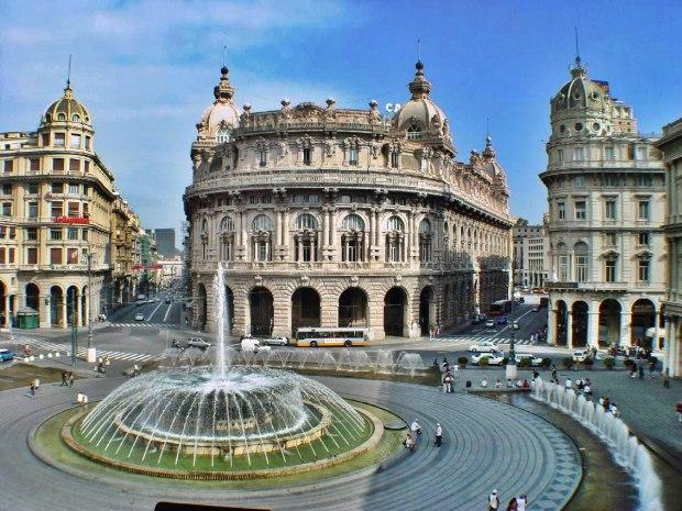 Genoa.3