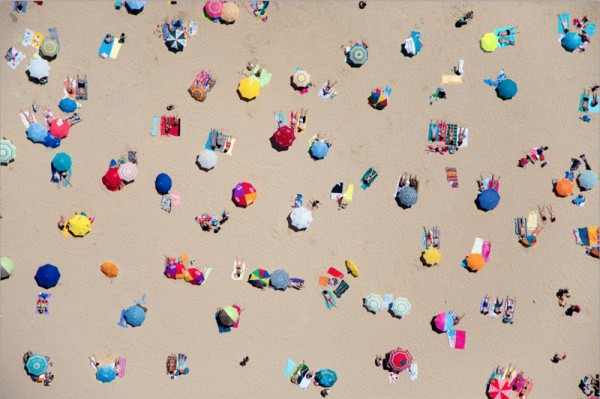 Pampelonne-Beach-St.Tropez-2-600x399