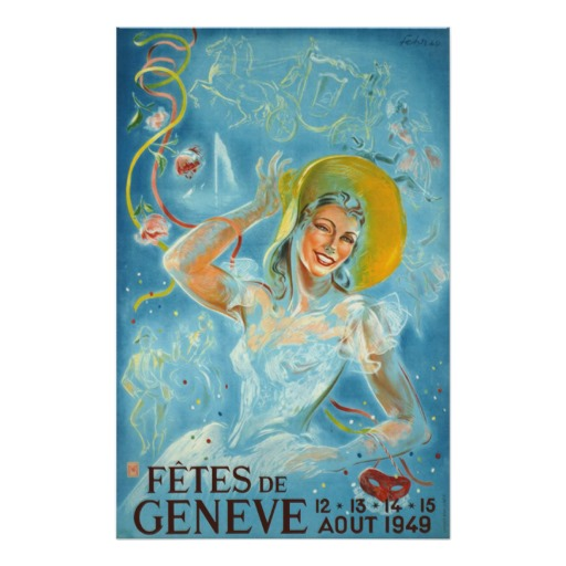 party_de_geneve_genf_vintage_schweizer_reisen_poster-r5fe96f1d2ab3468db0f3121639a15178_vxuq3_8byvr_512