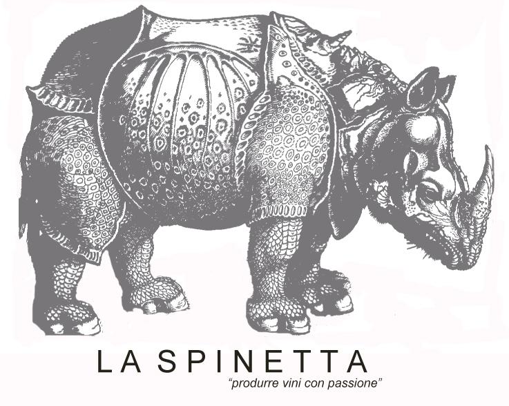 la-spinetta-logo