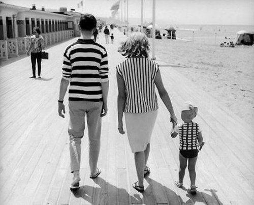 vintage-family-photo1