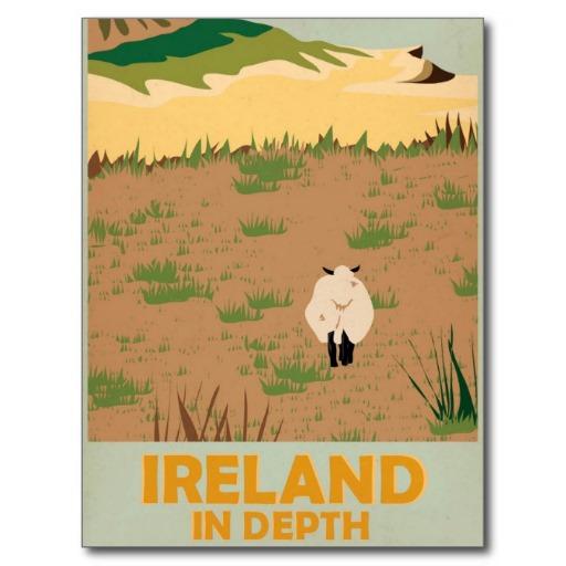 vintages_reise_plakat_besuchs_irlands_postkarten-r2d3fc97e4372480eb9fdbd5d80dbb6f8_vgbaq_8byvr_512