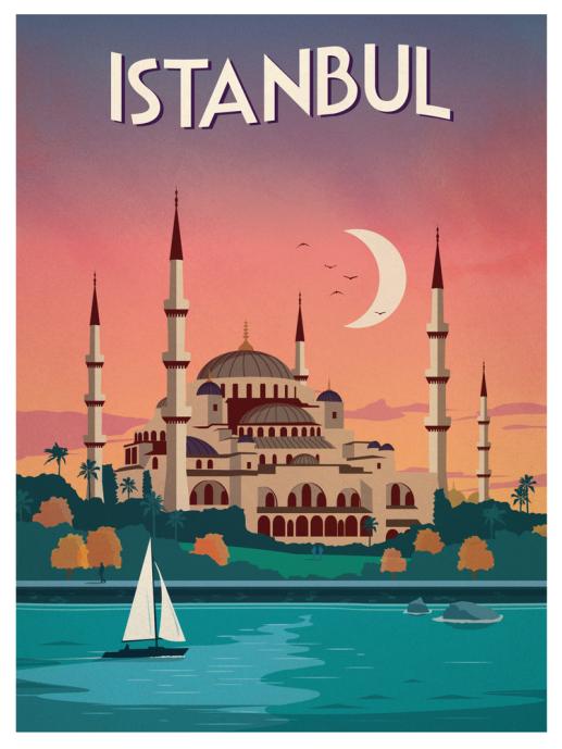 Vintage_Istanbul_Print_Final