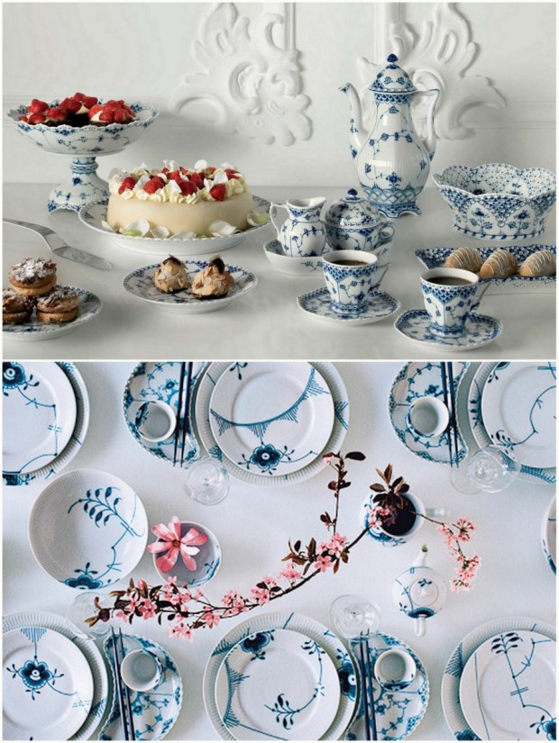 cake-inspired-by-china-royal-copenhagen.jpg
